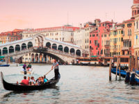9 Things You Need to Know Before Visiting Venice, Italy