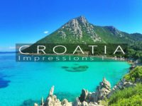 Croatia – impressions
