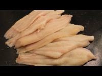 How to cook fish – 6 fish recipes – Cooking fish