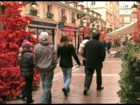 Rick Steves' European Christmas: France